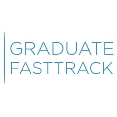 Graduate Fasttrack