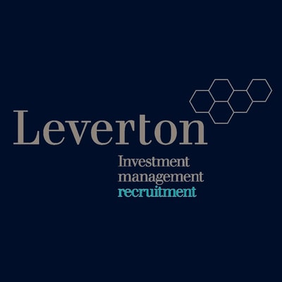Leverton Search