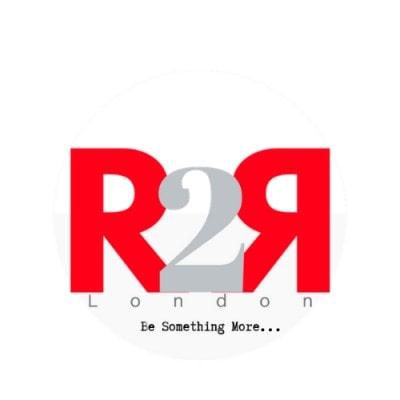 R2R London