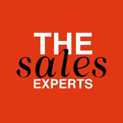 The Sales Experts Ltd - Expert Sales Recruitment