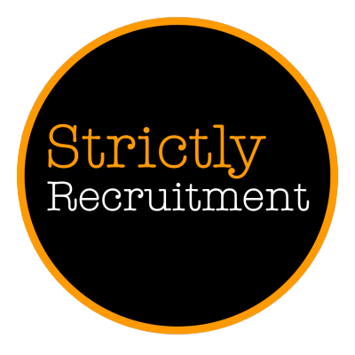 Strictly Recruitment
