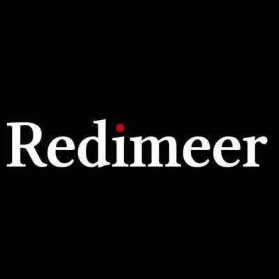 Redimeer