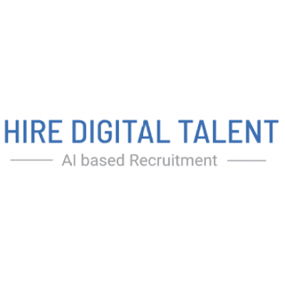 Hire Digital Talent