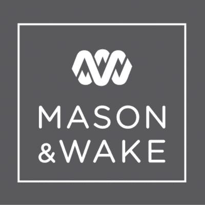 Mason & Wake Global Sales Search