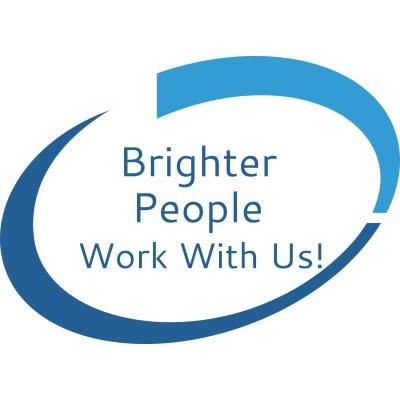 Brighter People Ltd