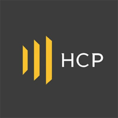 HCP INTERNATIONAL