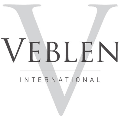 Veblen International - Luxury Recruitment