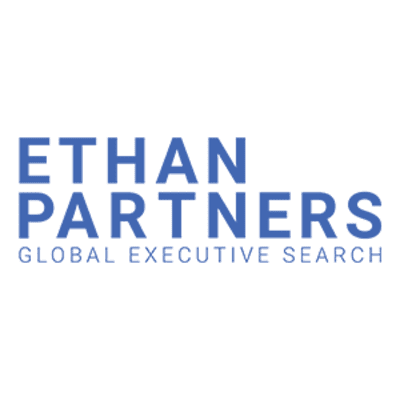 Ethan Partners | Global Executive Search