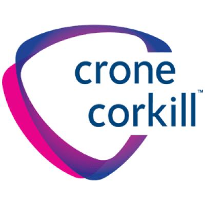 Crone Corkill