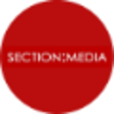 Section:Media