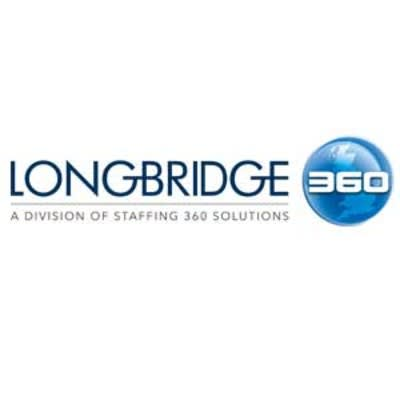 Longbridge Recruitment 360