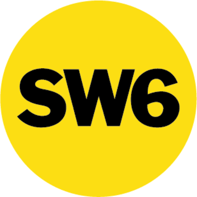 SW6 Associates