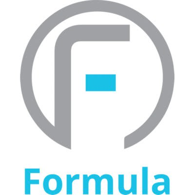 Formula Recruitment
