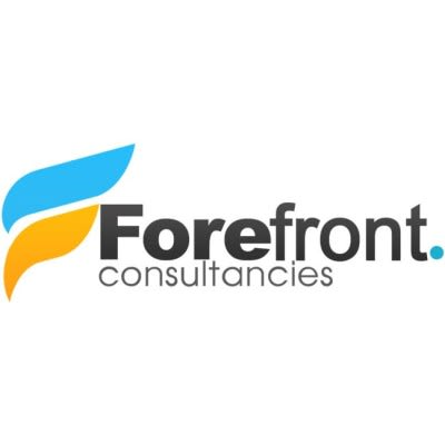 Forefront Solutions & Consultancies Ltd
