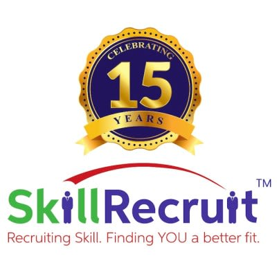 SkillRecruit™