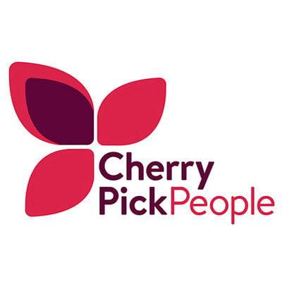 Cherry Pick People