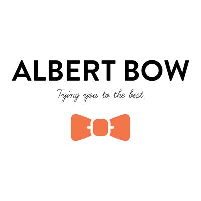 Albert Bow