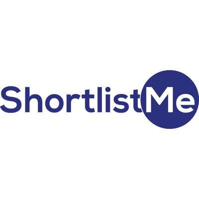 ShortlistMe