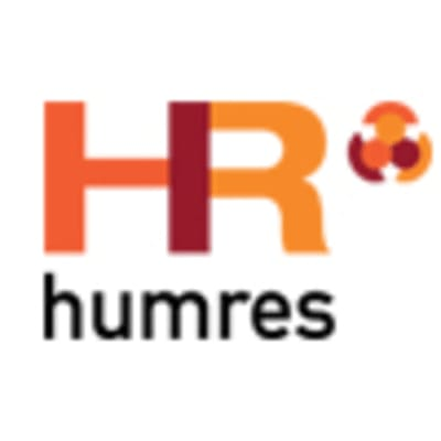 Humres Technical Recruitment Limited