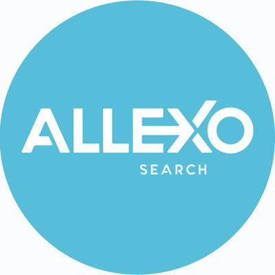 Allexo Search | Specialist Consumer Goods Recruitment