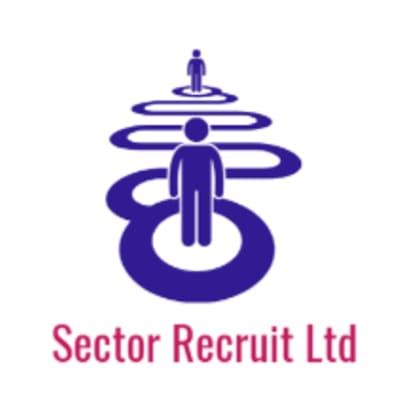 Sector Recruit Ltd