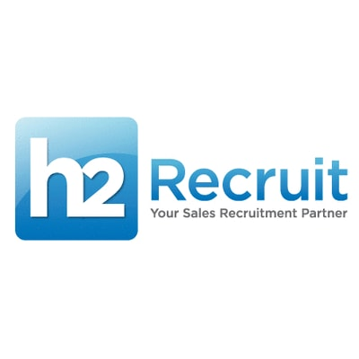 h2 Recruit