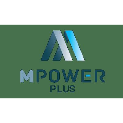 MPower Plus