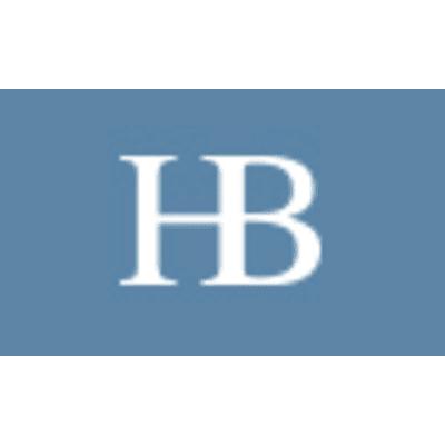 Hamilton Bradshaw Group