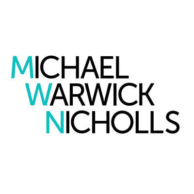 Michael Warwick Nicholls