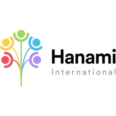 Hanami International