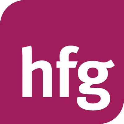 HFG Insurance Recruitment