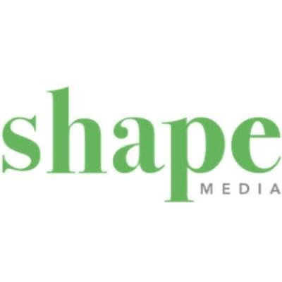 Shape Media
