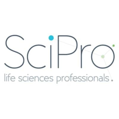SciPro