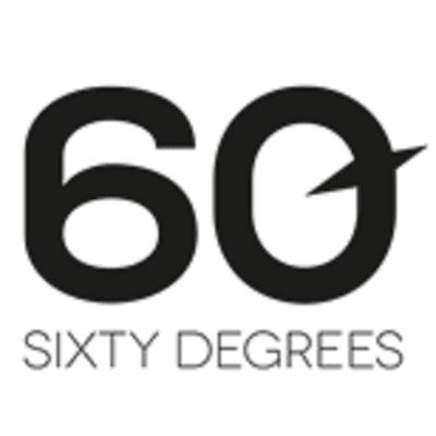 60 Degrees Ltd