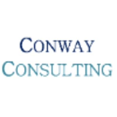 Conway Consulting