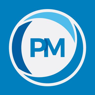 Palm Mason Group