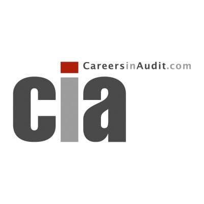 CareersinAudit.com
