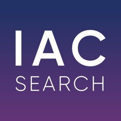 IAC - Search