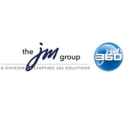 The JM Group 360