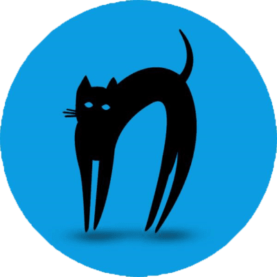 Moriati Digital Recruitment (UK) LTD