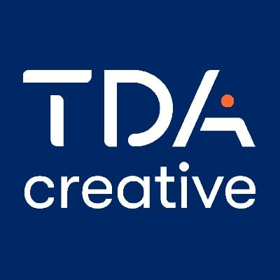 TDA Creative [Tech & Data]