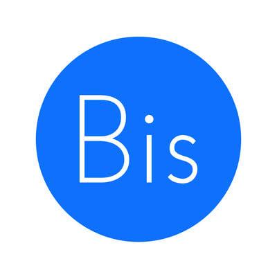 Bis Recruit Ltd