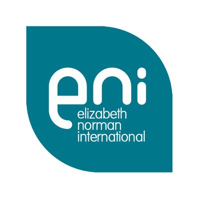 Elizabeth Norman International