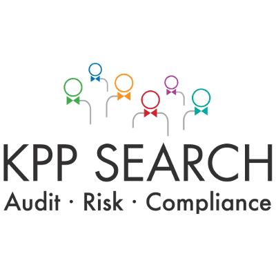 KPP Search
