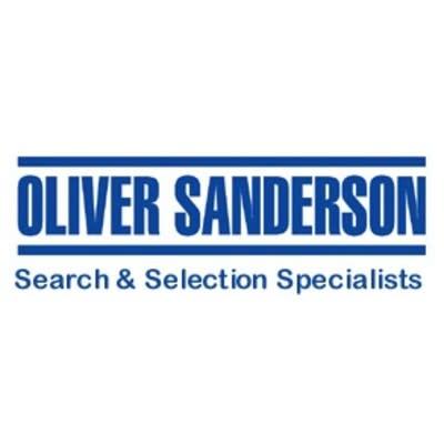 Oliver Sanderson Group PLC
