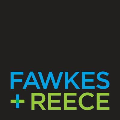 Fawkes & Reece