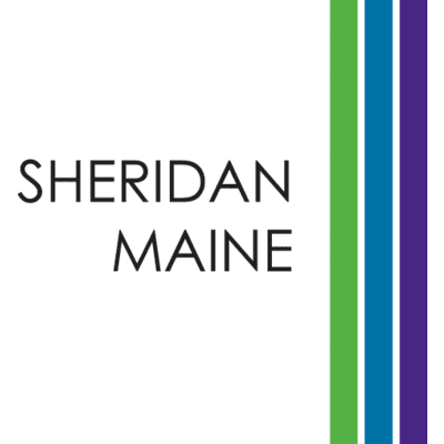 Sheridan Maine - Accountancy & Finance Recruitment