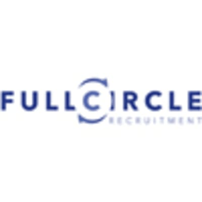 Full Circle Recruitment Ltd