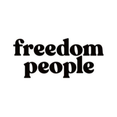 Freedom People