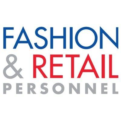 Fashion & Retail Personnel Ltd